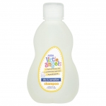 Asda Little Angels Dry & Sensitive Shampoo