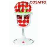 Cosatto 3 Sixti Circle Highchair